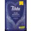 Photo of Tilda Steamed Pure Basmati Rice 250g