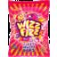 Photo of Wizz Fizz Fruity Pops 15pk 132gm