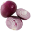 Photo of Loose Onions Red Peeled