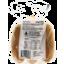 Photo of Hot Dog Rolls 6 Pack 390g