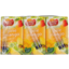Photo of Golden Circle Fruit Beverage Pineapple And Mango 6 Pack X 250ml 250ml