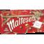 Photo of Maltesers Milk Chocolate Gift Box 360g