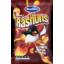Photo of Bluebird Rashuns Cheese & Bacon 120g