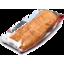 Photo of Bowan Island Bakery Turkish Bread
