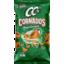 Photo of Ccs Cornados Sour Cream Chives 110gm