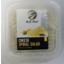 Photo of Bush Road Salad Cheese Spiral 250g