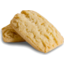 Photo of Cripps Shortbread Biscuits 18 Pack