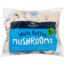 Photo of Meadows White Button Mushrooms 400g