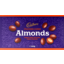 Photo of Scorched Almond 225g