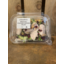 Photo of Lamanna&Sons Broccoli Poached Chicken Salad 370g