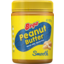 Photo of Bega Peanut Butter Smooth 470gm