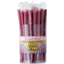 Photo of Sweet Sour Stick Sour Grape 35gm