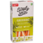 Photo of Simply Wize Grissini Sticks 100gm