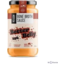 Photo of Gevity - Bone Broth Sauce - BBQ - 375g