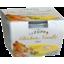 Photo of La Zuppa Chicken Noodle Soup 420gm