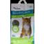 Photo of Breeder Celect Cat Litter 20L