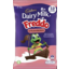 Photo of Cadbury Freddo Strawberry Share Pack 12s 180gm