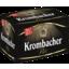 Photo of Krombacher Pils