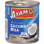 Photo of Ayam Coconut Milk 270ml