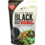 Photo of Chefs Choice - Black Rice - 500g