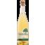 Photo of Lothlorien Winery Dry Sparkling Fruit Wine Apple & Feijoa 750ml
