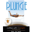 Photo of Oomph Coffee - Plunge - (Ground)