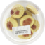 Photo of Small Jam Drops Cookies 10 Pack