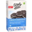 Photo of S/Wize Choc O Biscuits Gf 250gm