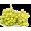 Photo of Grapes Premium White Seedless