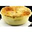 Photo of Creamy Chicken Pie