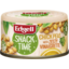 Photo of Edgell Snack Time Chick Peas with Zesty Vinaigrette 70g