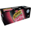 Photo of Schweppes Traditionals 375ml 10 Pack Raspberry