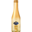 Photo of Langguth Wine Blue Nun Sparkling Gold 24k 11%