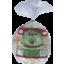 Photo of Authenic Lebanese Pita Bread 400g