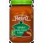 Photo of Heinz Alphabet Pasta Tomato & Beef 8mths + 170g