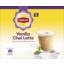 Photo of Lipton Vanilla Chai Latte Spice Flavoured Milk Tea Sachets 16 Pack 370g
