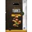 Photo of Turks Chicken Nibbles 1kilo