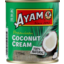 Photo of Ayam Premium Coconut Cream 270ml