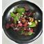 Photo of Chef Made Beetroot, Walnut & Feta Salad