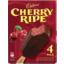 Photo of Cadbury Cherry Ripe Sticks 90ml X 4 Pack 4x360ml