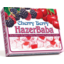 Photo of Hazer Baba Turkish Delight Cherry 125g