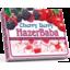 Photo of Hazer Baba Turkish Delight Cherry 125g