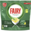Photo of Fairy Original All In One Automatic Dishwasher Tablets 26 Pack