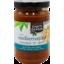 Photo of Chefs Garden Mediterranean Simmer N Slow Sauce 300g