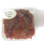 Photo of Bellis Sun Dried Tomato 155g