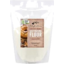 Photo of Chefs Choice - Flour Wheat Plain - 500g