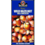 Photo of Wild Hazlenut-Milk Choc 100g