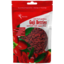 Photo of Morlife Goji Berries 150gm