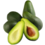 Photo of Avocado - Fuerte