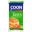 Photo of Coon Tasty 100% Natural Cheddar Cheese 1kg